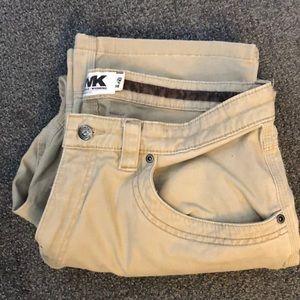 Mountain Khaki Pants